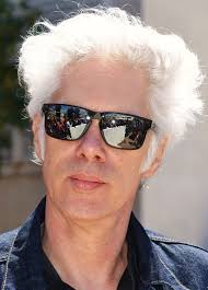 jim jarmusch wikipedia