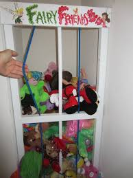 Toy Storage Ideas Toy Storage Ideas Popsugar Moms
