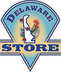 Deleware Flag Delaware Store