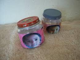 recuerdos de bautizado con frascos de gerber dulcero con frasco de gerber youtube