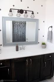 boy bathroom ideas boy bathroom ideas 2018 home comforts