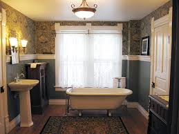 Victorian Home Decor by Top Victorian Bathroom About Remodel Decorating Home Ideas With
