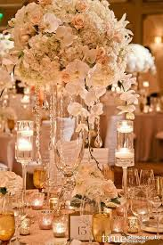 Flower Centerpieces For Wedding 1013 Best Centerpieces Bring On The Bling Crystals U0026 Diamonds