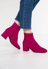 river island womens boots uk river island shoes boots pink just for you