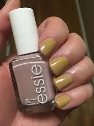 golden slumbers altered my nail polish color lushcosmetics