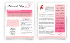 worddraw com free holiday newsletter templates for microsoft word