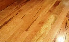 Maple Laminate Flooring Natural Spalted Maple Laminate Flooring House Design Manington