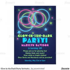 21st birthday invitations templates eliolera com