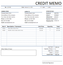 creat free online invoice download free invoice templates