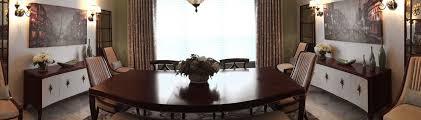 Home Dressers Design Group K Interior Design Group Fort Lauderdale Fl Us 33315