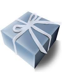 what to give as a thank you gift give your groomsmen a thank you gift arabia weddings
