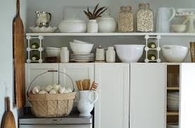tiny kitchens simple storage upgrades for tiny kitchens one kings lane our