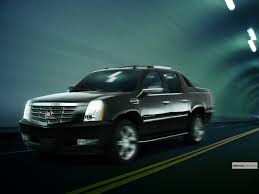 2004 cadillac escalade ext car parts advance auto parts