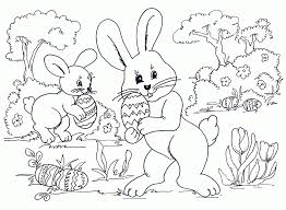 Coloring Halloween Pages by Halloween Coloring Pages Dltk Coloring Page