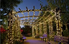 how to hang outdoor lights digihome hanging outdoor lights in