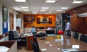 Interior Decorations Ideas Office Interior Decoration Designers Ideas Kolkata West Bengal