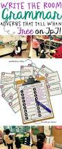 79 best real life in first grade tpt images on pinterest