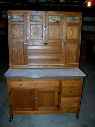 sellers hoosier cabinet for sale elegant sellers hoosier cabinet for sale home decoration ideas