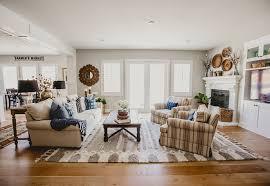 home bunch 208 1674 interior design ideas