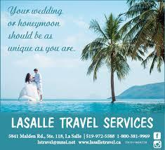bridal registry inc bridal registry archives bridal confidential