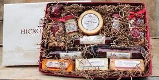 hillshire farms gift basket summer sausage gift basket johnsonville baskets venison cheese