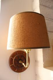 lamp media room wall sconces nautical lamp shades for sale