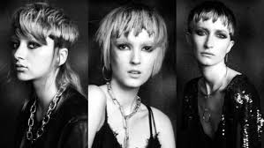 new zealand hair styles new zealand hairdresser of the year wins for his collection of