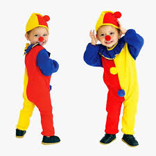 Ladies Clown Halloween Costumes Buy Wholesale Clown Costume China Clown