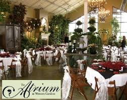 wedding venues utah salt lake city utah wedding venue atrium weddings events