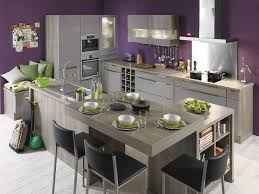 Independent Kitchen Designers by Kitchen Design I Shape India For Small Space Layout White Cabinets