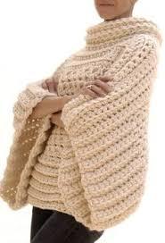 ravelry the tc vest pattern by karen clements crochet vests