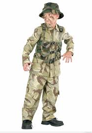 http timykids com kids army costumes for halloween html