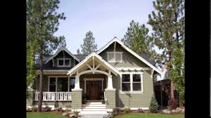 prairie style house small prairie style home plans homes floor plans