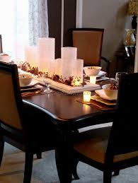 Dining Room Table Makeover Ideas Beautiful Dining Room Table Makeover Ideas 88 On Cheap Dining