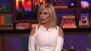 watch is tamra judge in touch with heather dubrow watch what