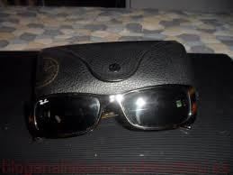 imagenes hermosas y unicas o cambio hermosas y unicas gafas ray ban rb 4058 italy ames