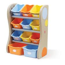 Shelf Organizer by Furniture Toy Shelf Organizer Tot Tutors Toy Organizer Toy