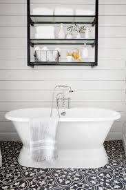 floors and decor dallas best 25 black white bathrooms ideas on pinterest black and