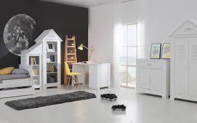 le babyzimmer babyzimmer marseille mdf pinio möbel für dich shop