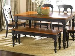 Bobs Furniture Kitchen Table Bobs Furniture Kitchen Island Mydts520