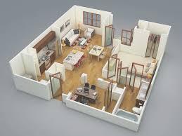 bedroom best 1 bedroom duplex design ideas modern simple on bedroom best 1 bedroom duplex design ideas modern simple on interior design trends new 1