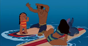 walt disney animation studios review lilo u0026 stitch u2013 animatedkid