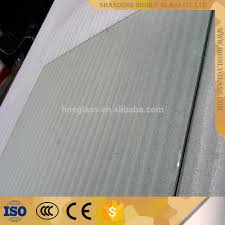 custom etched glass doors list manufacturers of custom etched glass doors buy custom etched
