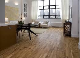 architecture porcelain tile lowe s home flooring lowes laminate