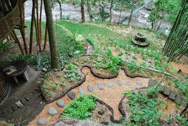 organic gardening garden design gardening permaculture design
