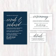 wedding invitations utah wedding invitations provo utah meichu2017 me