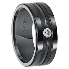 Tungsten Wedding Rings by Tungsten Wedding Bands The Complete Wedding Rings Guide