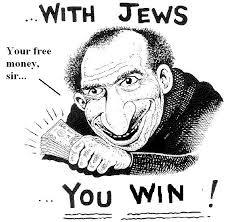 Jew Meme - image 202497 evil jew know your meme