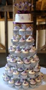 hochzeitstorten karlsruhe torten karlsruhe hochzeitstorten motivtorten cupcakes ettlingen