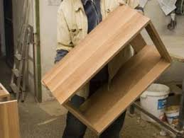 cabinet maker training courses joinery cabinetmaker foundation certificate of trades training